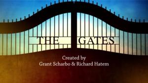 The-Gates