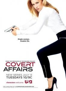 covert-affairs01