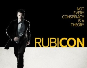 rubicon_amc_tv_show_poster_james_badge_dale-404x600