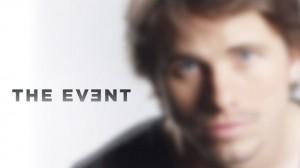 drama-event