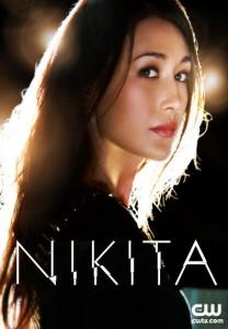 nikita03