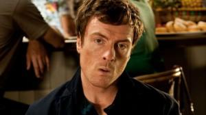 Fossi nato in America avrei interpretato il Dottor Cox di Scrubs