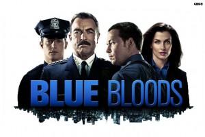 BlueBloods05