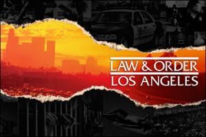 Law & Order LA03