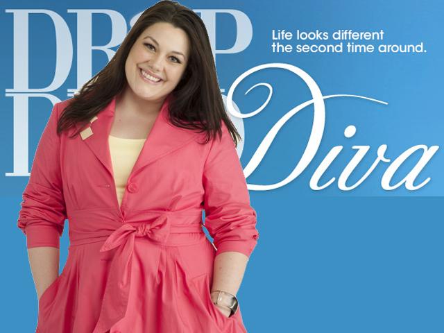 Drop dead diva serial minds serie tv telefilm - The drop dead diva ...