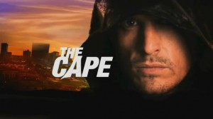 The_Cape.png