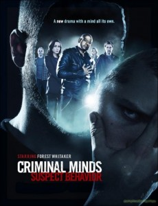 Criminal-Minds-Suspect-Behavior-poster-e1297988093788