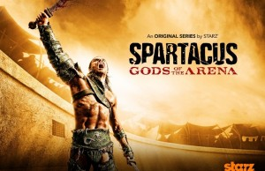 Spartacus-Gods-of-the-Arena-logo