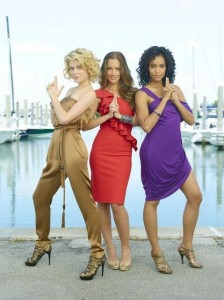 Charlie's Angels01