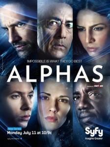 alphas-telefilm2