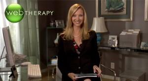 webtherapy