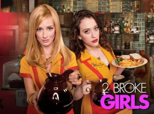 2-Broke-Girls-full