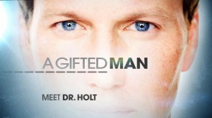 A gifted man 1