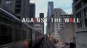 AgainsttheWallTC