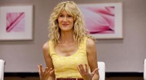 Enlightened - Laura Dern