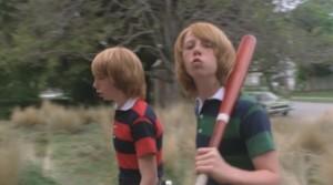 americanhorror-gingers