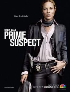 poster-prime-suspect-nbc-2011-full