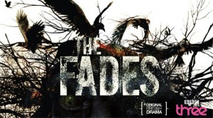 the fades 0
