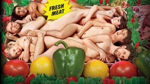 Fresh_Meat_TV_Series-177149078-large
