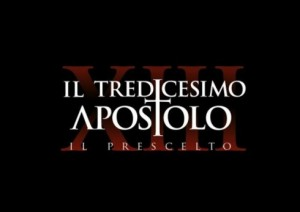 Il-Tredicesimo-Apostolo-1