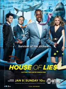 house-of-lies-serie-tv
