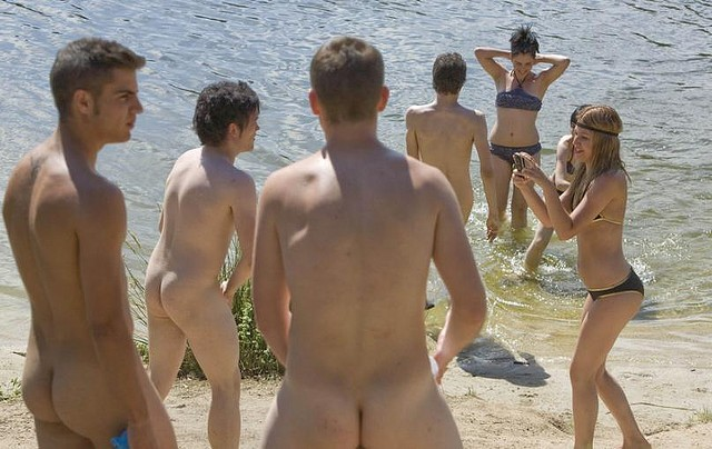 serie televisive americane come sifa sesso