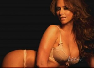 The Client List - Sexy Jennifer Love Hewitt2
