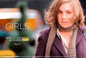 girls-hbo-premiere