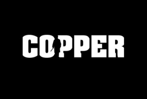 copper-bbc-america-tv-show