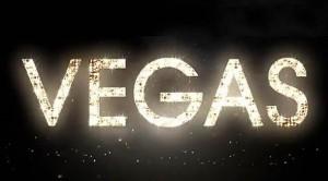 Vegas05