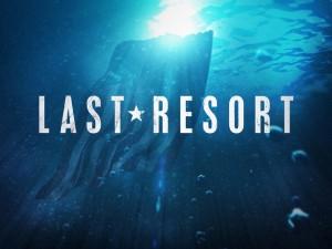 last-resort-4