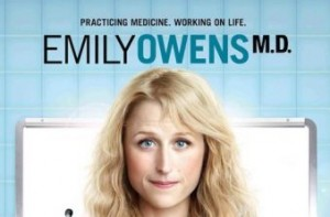 Emily-Owens-MD_poster