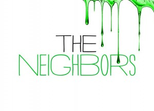 The-Neighbors