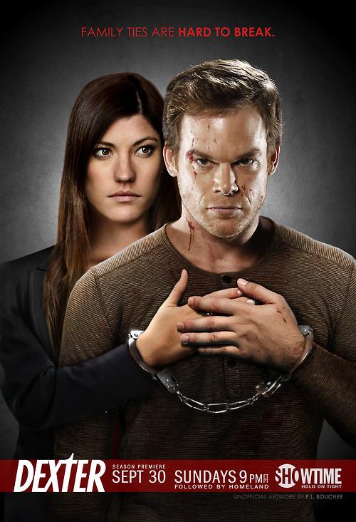 debra and dexter relationship season 7