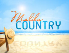 MalibuCountry_ABC