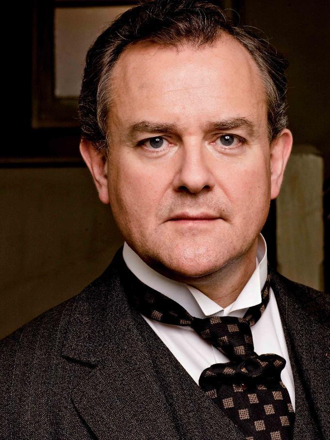 Il Cast Di Downton Abbey Canta Gli One Direction Serial