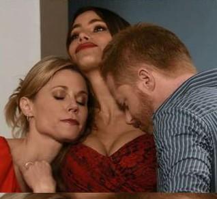 hot serie tv cercasi amicizia