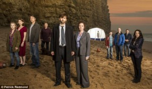 broadchurch-serie-doctor-who-david-tennant