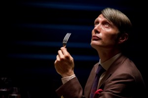 hannibal-tv-serie-lecter