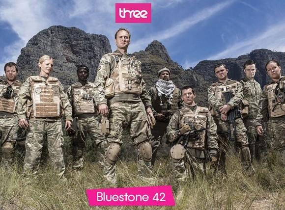 Bluestone_42_Title