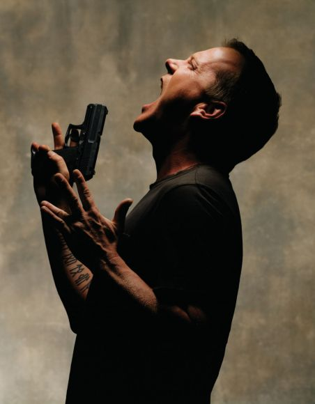 Jack Bauer is back 2