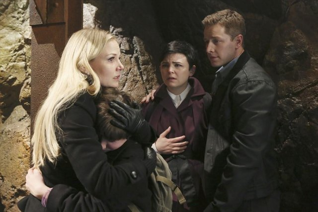 Once Upon a Time 2 finale (3)