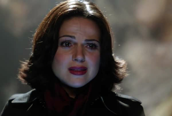 Once Upon a Time 2 finale (6)