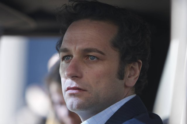 The Americans finale (2)