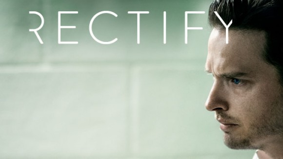 rectify-stagione-2_cover-580x326