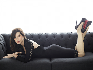 the-good-wife-quarta-stagione-finale-alicia-florrick
