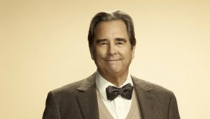 the-goodwin-games-beau-bridges-benjamin-goodwin-1
