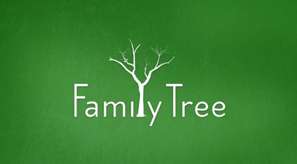 Family-Tree-HBO