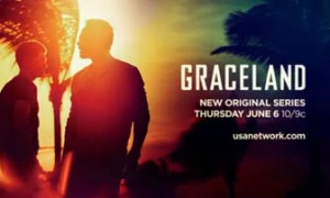 Graceland03