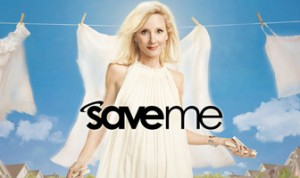 copertina save me